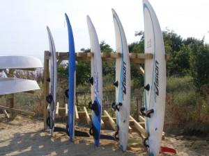 sörf tahtası