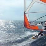 silivri windsurf