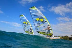windsurf malzemeleri